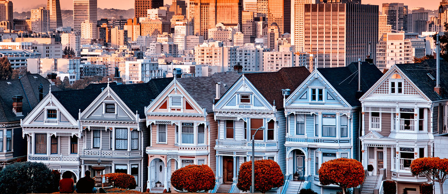 painted-ladies-sanfrancisco